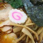 【秋葉原】伝説の青島ラーメンを食べてきた結果!連日行列の人気店!