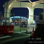 【日本橋川】沿いを全部歩いてみた(水道橋~隅田川)