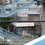 【東武スカイツリーライン】沿いを全部歩く その1 浅草-北千住