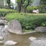 【東武スカイツリーライン】沿いを全部歩く その2 北千住-新越谷
