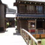 【浦安郷土博物館】先人達の悲しい過去を知る場所だった【泣いた】