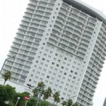 【ディズニー】ホテルエミオン東京ベイは部屋が広くていいぞ!【送迎アリ】