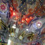 【2019年】三重県オールナイト営業店一覧【年末年始】
