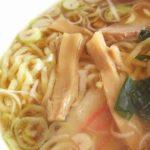 【400円ラーメン】昭和ラーメンが現存した!中華料理大雅【花崎】