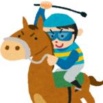 競馬とパチンコ(パチスロ)どちらが健全なのか?