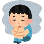 【満たされたい心】パチンコ中毒で注意すべき脳内信号