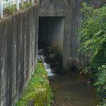 【川崎市】麻生川を全部歩いてみた【稲城市】