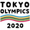 2020東京オリンピック全種目 日程時間 一覧表