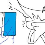 コロナ自粛時期にアスペと缶詰生活はキツイ【カサンドラ集合】