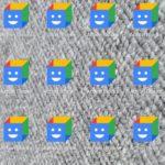 【Google】クラウドソース レンズ ActionBlocks勝手にインストールされる怪奇現象【HUAWEI】