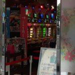 【花札】賭け麻雀 賭けゴルフが違法な理由【パチンコ競馬は?】