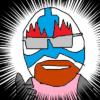 【川崎競輪】川崎仮面の正体は誰なのか?【オダワライダー参戦】