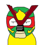 【小田原競輪】オダワライダーは誰なのか?よく当たる天才解説者