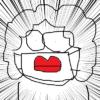 【夏用】コロナウイルス楽々通過 透けマスクが増加中!ウケると話題に【冷感&レース】