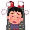 東京【クラスター体験談】学校で感染が広まるのは当然だった!コロナ感染を受け入れない母親