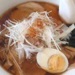 【伝説】東武ラーメンは客が途絶えない人気店だった【コロッケラーメン】