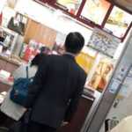 【崎陽軒】中華弁当や限定弁当が何時も売り切れな件【入荷待ち】