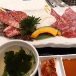 【中野】丸井5階HARA8レストランフロアの注文方法【焼肉福寿】テイクアウト&フードコート