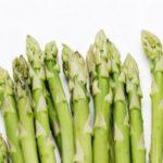 葉酸 栄養と含まれる食品