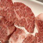 【焼肉ライク】和牛セットが美味くて感動した【高田馬場店】