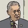 森喜朗会長の謝罪会見を見たら亭主関白モラハラ父親と同じでワロタ