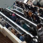 【インフルエンザ流行の恐れ】日本感染症学会「ワクチン打て」←国民が疑い始める