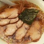 【浅草】330円の地元民に愛されるラーメンを食べた結果【花やしき】