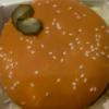 【マジか】マクドナルドで「マシマシ」なんて注文方法があったのかよ