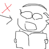 【アスペルガー観察日記3】気が短くて説明書が読めないタイプ積極奇異型 焦る 気が短い 落ち着きがない