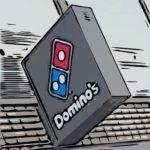 【ドミノピザ】サイドメニュー増えてテイクアウトが充実してるぞ!【宅配】