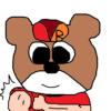 【函館競輪】りんりんマンの回収率と的中率を計算してみた【9/10~12】北海道新聞社杯争奪戦